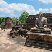 bigstock-Ancient-Buddha-Statue-48557669