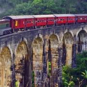demodara-nine-arch-bridge_7383