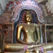 gadaladeniya-temple (1)