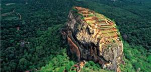 Ceylon tours